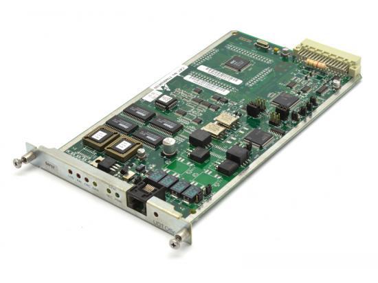 Tadiran Coral IPX Office 77449326100 Universal Digital Interface Card - T1/ PRI-23