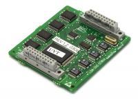 Vodavi XTS DTRU4 DTMF Receiver Unit (3031-60)