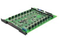 Mitel SX-2000 MC330AB (16CCT) DNIC Line Card