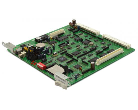 WIN 440CT CPUVL48 Central Processor Card (PW-13951C)