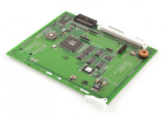 NEC Electra Elite 48/192 MIFM-U20 Multiple Interface Unit
