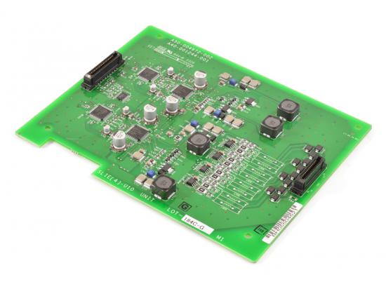NEC Electra Elite IPK SLIE(4)-U10 Single Line Interface Expansion Board (750218)