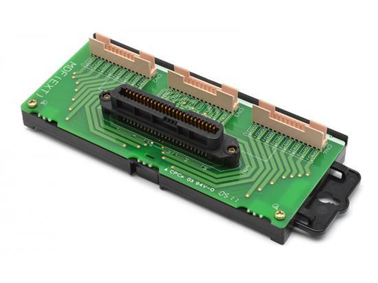 Panasonic VB-44611 DBS Extension MDF Interface