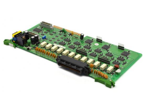 Vodavi XTS LDK-300 SLIB2E Analog Extension Card