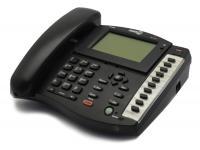 FANSTEL ST-118B 1-line Business Speakerphone