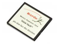 Bizfon 680 2-Hour Voice Vault Voice Mail Memory Expansion (BIZ-0516)