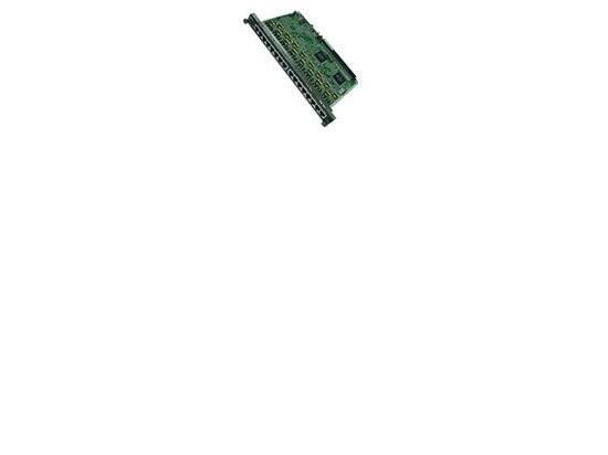 Panasonic KX-NCP1172 Digital Extension Card
