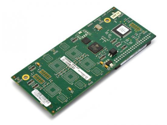 Avaya IP400 VCM 4 Expansion Kit