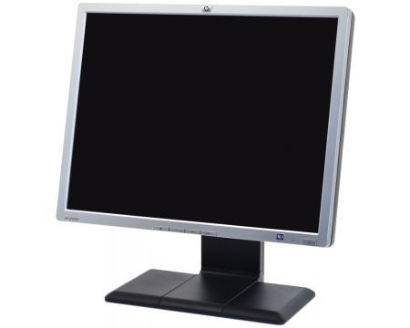 """HP LP2065 - Grade A - 20"""" LCD Monitor"""