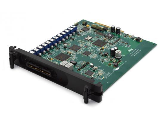 ESI G2HSDLC12PC 12-Port T1/PRI Expansion Card