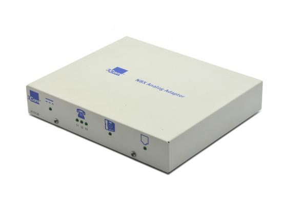 3Com NBX Analog Adapter ATA (3C10120)