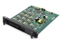 ESI CS-A12 Analog Station Card