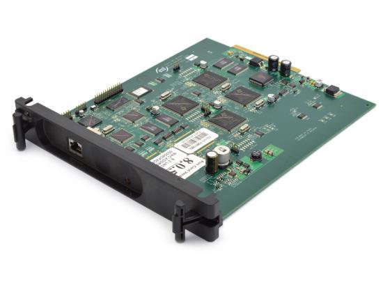 ESI Communications Server IVC 12R12EL Intelligent VoIP Card (5000-0461)