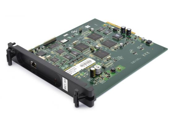 ESI IVC 24EL 1-Port RJ-45 Intelligent VoIP Card