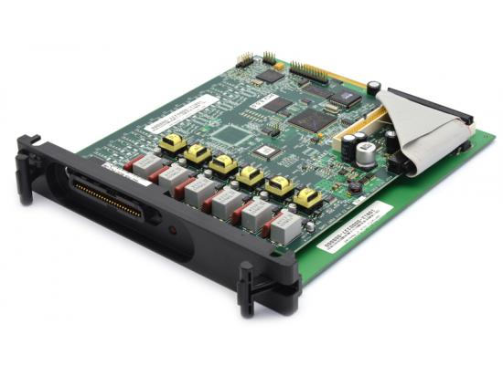 ESI G2HS600PC T1/PRI Digital Line Card