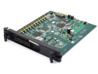 ESI CS DLC12 T1/PRI Digital Station Card