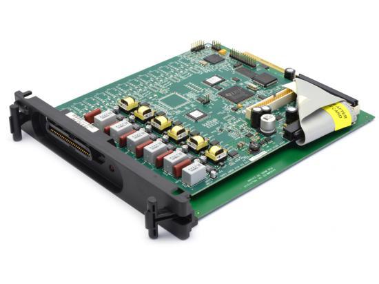 ESI CS 6ALC PC Analog Port Card