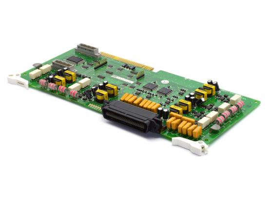 Vodavi XTS LDK-300 LCOB8 8-Port Loop Start CO Interface Board
