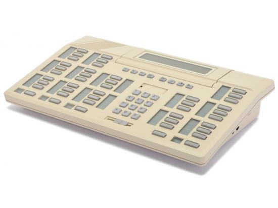 Nortel Meridian M2250 Attendant Console Ash Phone