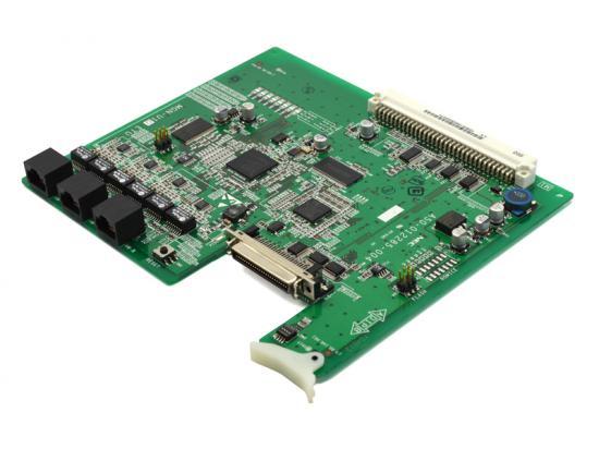 NEC Electra Elite IPK MGN-U10 ETU Migration Board (670130)