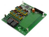 NEC Univerge SV8100 PZ-8DLCB Digital Station Daughter Board