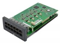 Avaya IP500 12-Port Combination Card