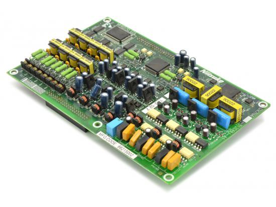 NEC Nitsuko DS1000 DX7NA-312DBU-A1 Expansion Board