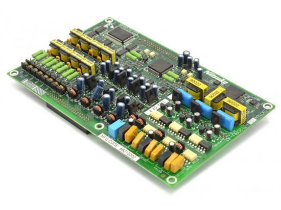 NEC Nitsuko DS1000 DX7NA-312DBU-A1 Expansion Board