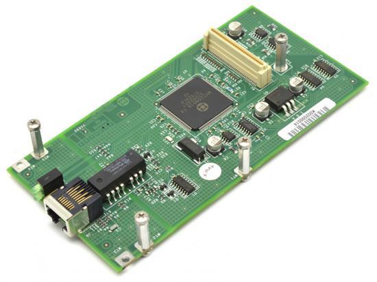 Mitel 9180-510-010 Copper Interface Module