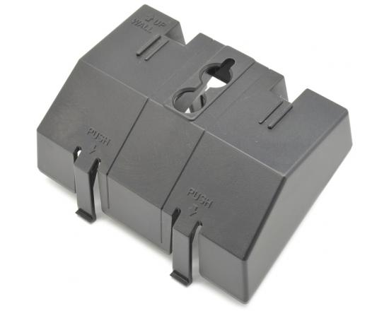 Panasonic KX-T7600 Series Black Wall Mount (PSKL1014Z1)