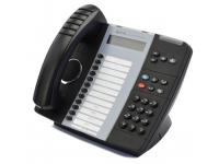 Mitel 5212 IP Dual Mode Phone (50004890)