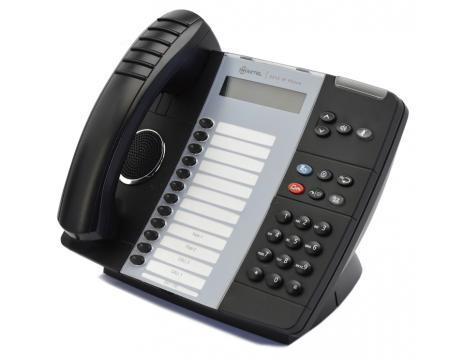 Mitel 5212 IP Dual Mode Phone (50004890)