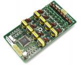 NEC DSX-40 8ESIU 8-Port Digital Station Card (1091002)