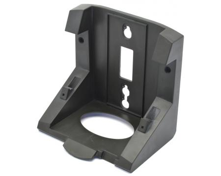Polycom Soundpoint Ip Wall Mount Bracket Kit 2200 12611 001