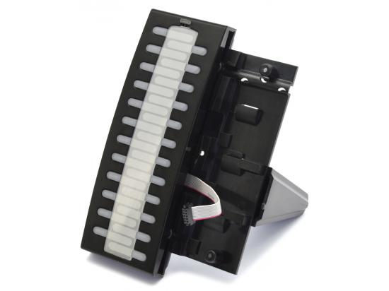 AllWorx TX 92/24 Expander 24-Buttons DSS Console - Grade B
