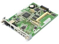 NEC UX5000 IP3NA-CCPU-A1 Main Processor Blade