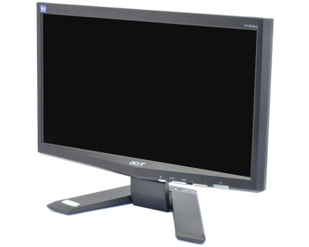ACER MONITOR X241W DRIVER DOWNLOAD