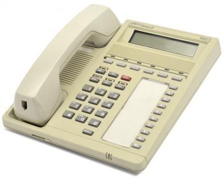 Telephones & Accessories Electronics ETE 6D-2 alpha-ene.co.jp