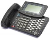 Telrad Avanti 3025DF Executive Large Display Phone (79-610-1000)
