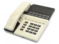 Iwatsu Omega-Phone ZT-12K Twelve-Button Key Telephone
