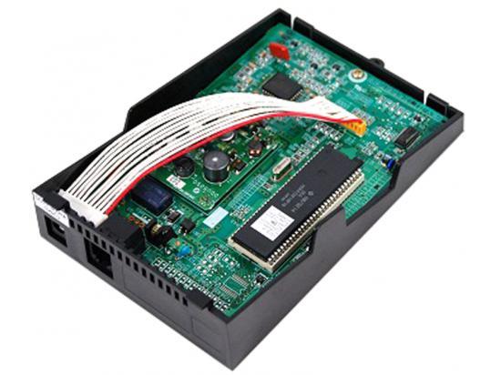WIN MK-440CT ST-ADP Analog Adapter Port