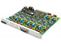 Sprint  Protege ATI 8-Port CO Line Card