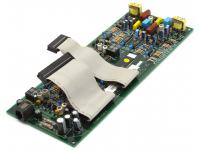 Sprint Protege CTX 2x8 Expansion Card