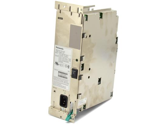 Panasonic KX-TDA0108 S-Type Power Supply
