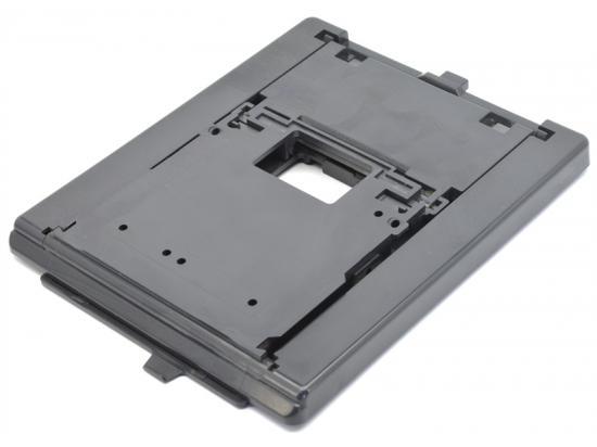 Toshiba DKT 2000/3000 Series Adjustable Desk Stand (BTSD1A)