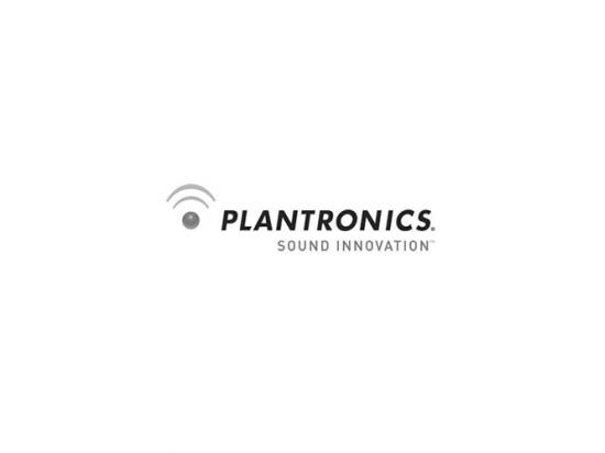 Plantronics Replacement Headband for the SHR2083-01