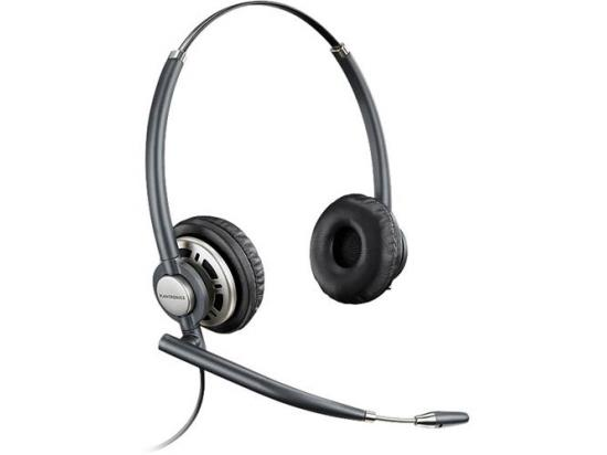 Plantronics 78714-01 Encore Pro Headset