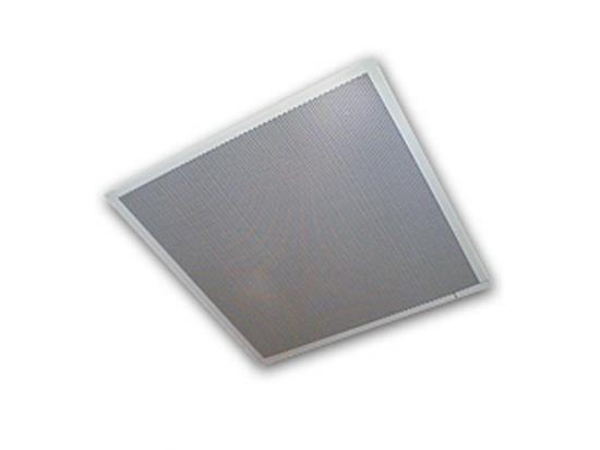 VALCOM 2X2 Lay In Ceiling Speaker 2 PACK