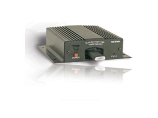 VALCOM Messenger USB Digital Messaging System