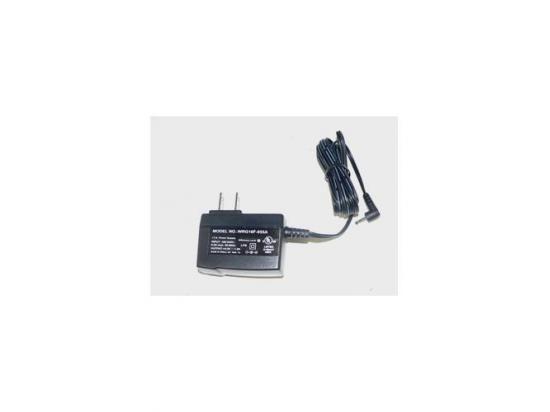 EnGenius AC Adapter for Freestyl 1 Base Unit